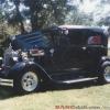 blackwell-park-1-006