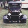 blackwell-park-1-043