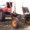 blackwell-mud-001