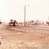 blackwell-mud-002
