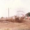 blackwell-mud-004