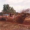 blackwell-mud-005