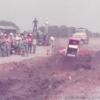 blackwell-mud-008