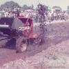 blackwell-mud-009