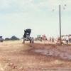 blackwell-mud-010