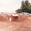 blackwell-mud-012