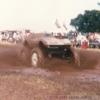 blackwell-mud-013