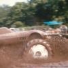 blackwell-mud-014