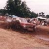 blackwell-mud-019