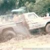 blackwell-mud-020