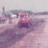blackwell-mud-024