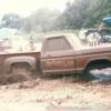 blackwell-mud-029
