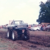 blackwell-mud-030