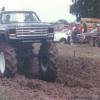 blackwell-mud-031