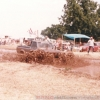 blackwell-mud-032