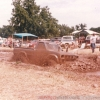 blackwell-mud-033