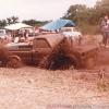 blackwell-mud-034