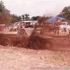 blackwell-mud-035