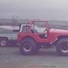 blackwell-mud-036