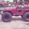 blackwell-mud-037