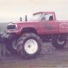 blackwell-mud-038