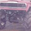 blackwell-mud-039