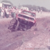 blackwell-mud-043