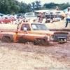 blackwell-mud-048