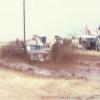 blackwell-mud-050