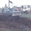 blackwell-mud-053
