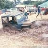 blackwell-mud-054