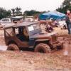 blackwell-mud-055