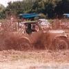 blackwell-mud-056