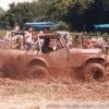 blackwell-mud-057