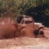 blackwell-mud-058