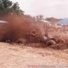 blackwell-mud-060