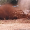blackwell-mud-061