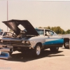 pro_street_1980s_car_craft_summer_nationals_blower_turbo_chevelle_ford_camaro_01