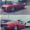 pro_street_1980s_car_craft_summer_nationals_blower_turbo_chevelle_ford_camaro_02