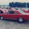 pro_street_1980s_car_craft_summer_nationals_blower_turbo_chevelle_ford_camaro_06