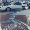 pro_street_1980s_car_craft_summer_nationals_blower_turbo_chevelle_ford_camaro_07