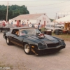 pro_street_1980s_car_craft_summer_nationals_blower_turbo_chevelle_ford_camaro_09