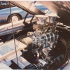 pro_street_1980s_car_craft_summer_nationals_blower_turbo_chevelle_ford_camaro_12