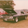 pro_street_1980s_car_craft_summer_nationals_blower_turbo_chevelle_ford_camaro_14