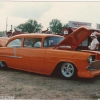 pro_street_1980s_car_craft_summer_nationals_blower_turbo_chevelle_ford_camaro_17