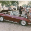 pro_street_1980s_car_craft_summer_nationals_blower_turbo_chevelle_ford_camaro_18
