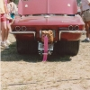 pro_street_1980s_car_craft_summer_nationals_blower_turbo_chevelle_ford_camaro_19
