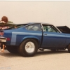 pro_street_1980s_car_craft_summer_nationals_blower_turbo_chevelle_ford_camaro_22