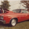pro_street_1980s_car_craft_summer_nationals_blower_turbo_chevelle_ford_camaro_23