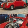 pro_street_1980s_car_craft_summer_nationals_blower_turbo_chevelle_ford_camaro_24